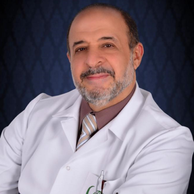 khaled-abduljalel-batterjee-orthopedics_20190530023034785