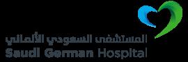 Saudi-German-Hospital-Cairo-Bilingual-Wide